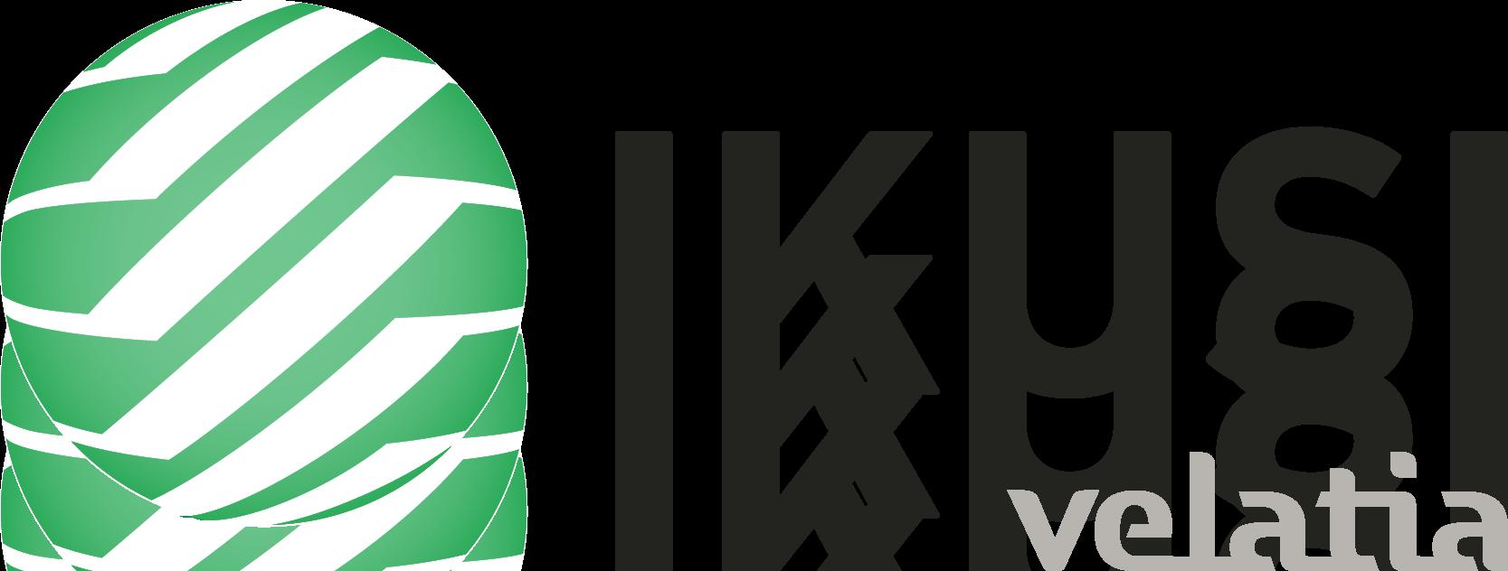 IKUSI