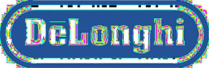 DELONG