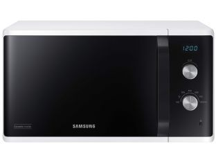 FOUR MICRO ONDES SOLO SAMSUNG MS23K3614AW