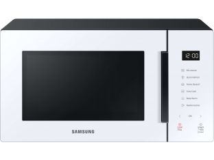 FOUR MICRO-ONDES SOLO SAMSUNG MS23T5018AW