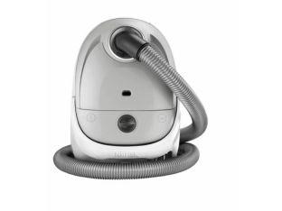 ASPIRATEUR AVEC SAC NILFISK ONE LGRPC13P05A-HFN PRIME AND CLEAN AIR 128390120