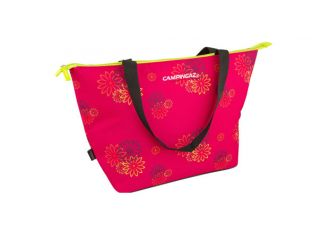 GLACIÈRE CAMPINGAZ 15 L SHOPPING PINK DAISY 2000013686