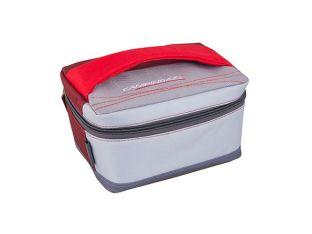 GLACIÈRE CAMPINGAZ FREEZ BOX SMALL 2000024775