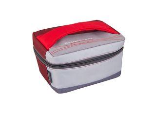 GLACIÈRE CAMPINGAZ FREEZ BOX MEDIUM 2000024776
