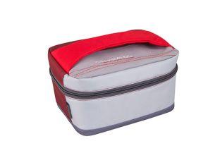 GLACIÈRE CAMPINGAZ FREEZ BOX LARGE 2000024777