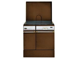 240152-brun.jpg
