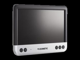 MONITEUR LCD DOMETIC M71L