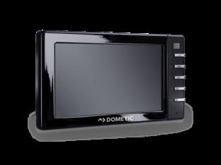 MONITEUR LCD DOMETIC M75L AHD