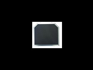 6403026.jpg_product_product_product_product