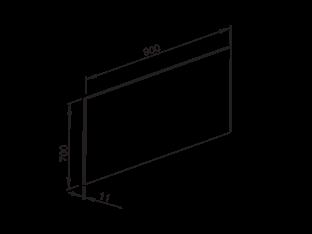 6403026.jpg_product_product_product_product_product_product_product_product_product