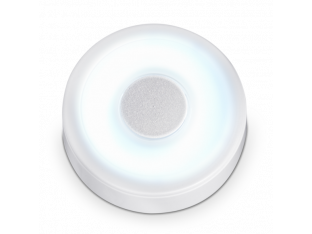 SPOT LED 2 EN 1 DOMETIC L99RM