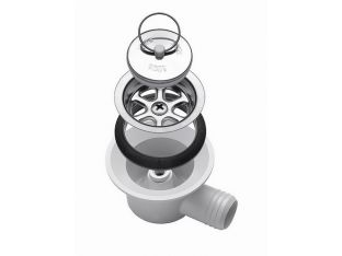 Dometic_Siphon_A_4f7185e3037ab.jpg_product_product