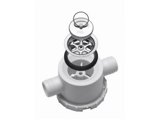 Dometic_Siphon_A_4f718883d0993.jpg_product