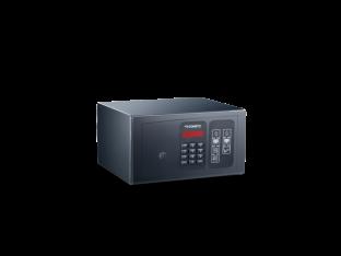 COFFRE-FORT À SYSTÈME DE VERROUILLAGE AUTOMATIQUE DOMETIC SAFE MD281C 9106601480
