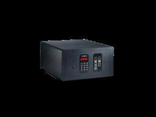 COFFRE-FORT À SYSTÈME DE VERROUILLAGE AUTOMATIQUE DOMETIC SAFE MD361C 9106601481