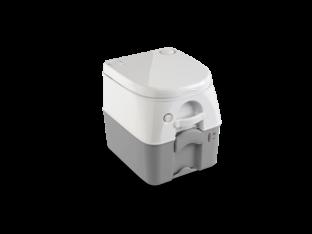 716722---toilettes_dometi_4da4766a8cea5.jpg_product
