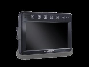 MONITEUR LCD DOMETIC PERFECTVIEW M70IP 9600000065