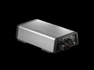 CONVERTISSEUR SINUSOÏDAL DOMETIC SINEPOWER DSP3512T 9600002557