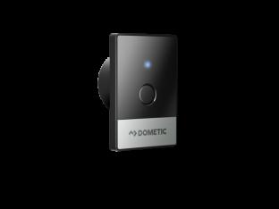 TÉLÉCOMMANDE POUR CONVERTISSEUR DSP DOMETIC SINEPOWER DSP-RC 9600002563