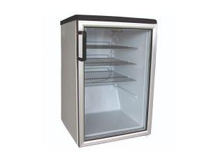Réfrigérateur À Boissons Professionnel WHIRLPOOL ADN140