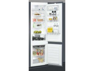 Réfrigérateur Combiné Intégrable WHIRLPOOL ART96101