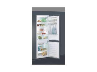 Réfrigérateur Combiné Intégrable INDESIT B18A1D/I1