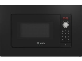 MICRO-ONDES SOLO ENCASTRABLE BOSCH BFL623MB3