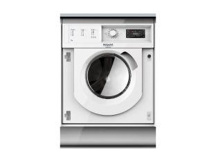 Machine À Laver Frontale Intégrable HOTPOINT-ARISTON BIWMHG71484EU