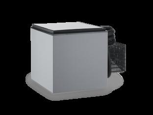 Réfrigérateur COFFRE DOMETIC CB36 *9105204434