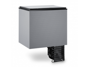 Réfrigérateur COFFRE DOMETIC CB40 *9105204435