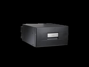 Réfrigérateur TIROIR DOMETIC CD30 9105330621