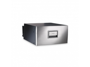 Réfrigérateur TIROIR DOMETIC CD30S 9105330620