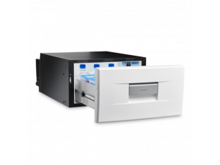 Réfrigérateur TIROIR DOMETIC CD30W 9105330622