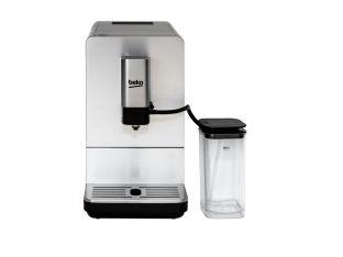 MACHINE À CAFÉ EXPRESSO BEKO CEG5331X