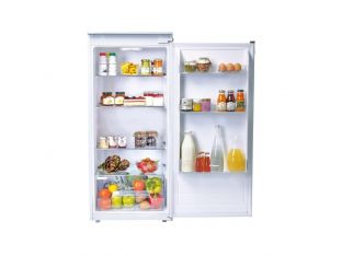 Réfrigérateur 1 Porte Intégrable CANDY CFBL2150N/N