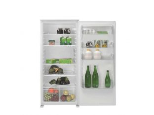 REFRIGERATEUR 1 PORTE INTEGRABLE CANDY CFBL2150N