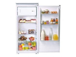 REFRIGERATEUR 1 PORTE INTEGRABLE CANDY CFBO2150N