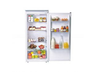 REFRIGERATEUR 1 PORTE INTEGRABLE CANDY CIL220EE