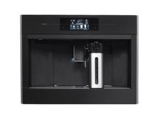 MACHINE À CAFE ENCASTRABLE ASKO CM8478G-1
