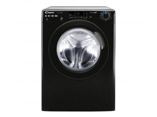 LAVE-LINGE FRONTAL CANDY CO12103DBBE/1-47
