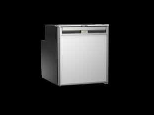 Réfrigérateur TIROIR DOMETIC CRX65D *9105306540