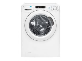 LAVE LINGE FRONTAL CANDY CS13102D3/147