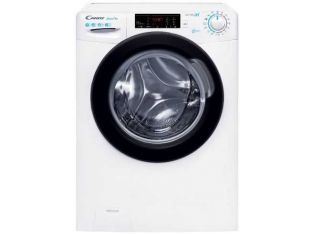 LAVE LINGE FRONTAL CANDY CSO1295TB3-S