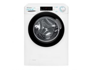 LAVE-LINGE FRONTAL CANDY CSO14105TB3/1-S