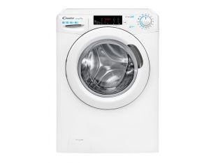 LAVE LINGE FRONTAL CANDY CSO41275T3/1-S