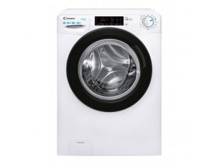 LAVE-LINGE FRONTAL CANDY CSSD1410TWMBE/47