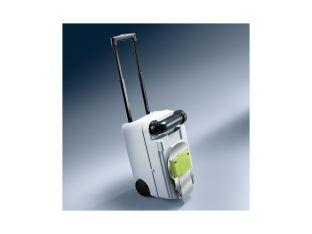 716722---toilettes_dometi_4da4766a8cea5.jpg_product_product_product_product_product_product