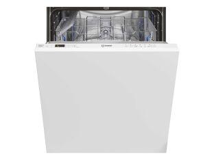 Lave-Vaisselle Tout-Intégrable INDESIT DIC3B+16A