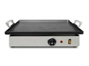 PLANCHA ELECTRIQUE SIMOGAS TERRASSA DP45 DREAM