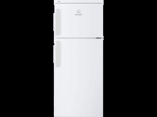 Réfrigérateur 2 PORTES ELECTROLUX EJ2301AOW2
